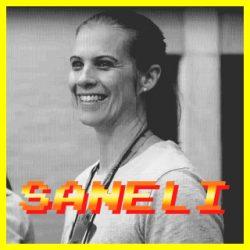 Saneli