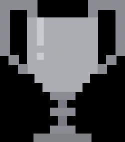 Silver_Trophy
